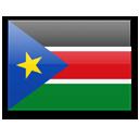 Soudan du Sud tarif Sosh Mobile mobile appel international etranger sms mms