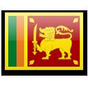 Sri Lanka tarif Sosh Mobile mobile appel international etranger sms mms
