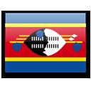 Swaziland tarif Sosh Mobile mobile appel international etranger sms mms