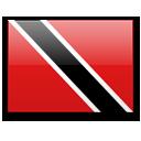 Trinité et Tobago tarif Sosh Mobile mobile appel international etranger sms mms