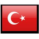 Turquie tarif Sosh Mobile mobile appel international etranger sms mms