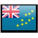 Tuvalu tarif Sosh Mobile mobile appel international etranger sms mms