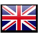 Royaume-Uni tarif Sosh Mobile mobile appel international etranger sms mms
