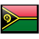 Vanuatu tarif Sosh Mobile mobile appel international etranger sms mms