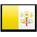 Vatican tarif Sosh Mobile mobile appel international etranger sms mms