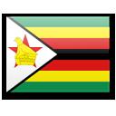 Zimbabwe tarif Sosh Mobile mobile appel international etranger sms mms